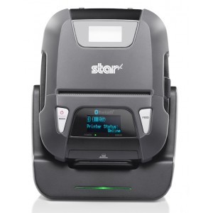 SM-L300 Mobile Bluetooth