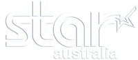 Star Micronics Australia