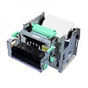 TUP Series Kiosk Printers