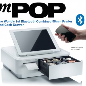 mPOP - Point of Purchase