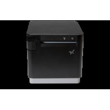 mC-Print 3 - Dual Interface Print Solution (Black Case)
