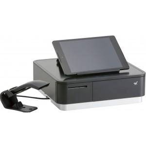 mPOP-Black & Scanner