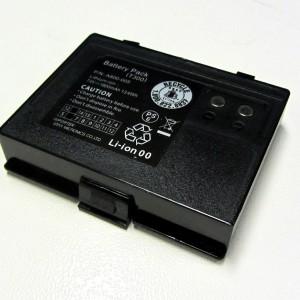 SMT300i Battery
