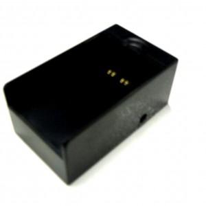 SMS220i Battery Holder
