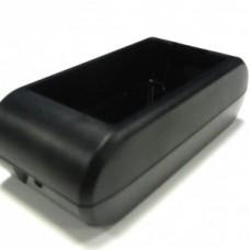 SMT400i Battery Holder