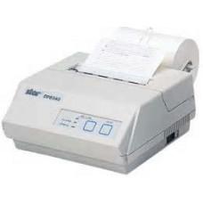 DP8340 (SERIAL) Printer