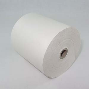 "76mm x 76mm Single-ply Paper  ""SPP3"" single rolls"