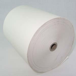 "112mm x 100mm Thermal Paper ""TSPP8"" 20 rolls"