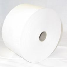 "82mm x 150mmX 25.4 Thermal Paper (LARGE)   ""TSPP9""  4 rolls (BOX)"