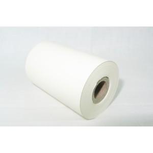 "Single Ply paper for SMT300i  ""SMT3PAPER"" single rolls"