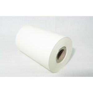 "Single Ply paper for SMT400i  ""SMT4PAPER"" single rolls"