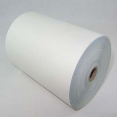 """Dual-ply Paper for DP8340  """"PAPER2"""" single rolls"""