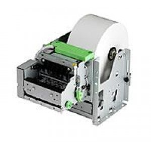 TUP592 Direct Thermal, Presenter
