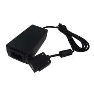 DP8340 Power Supply