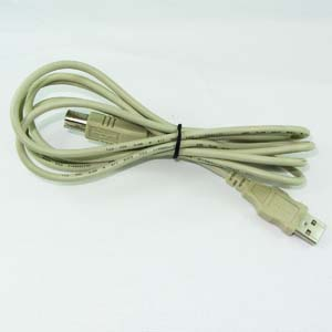 2m USB Cable