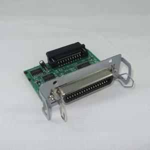 Parallel I/F (IFBD-HC03) -TSP650/TSP700/TSP800
