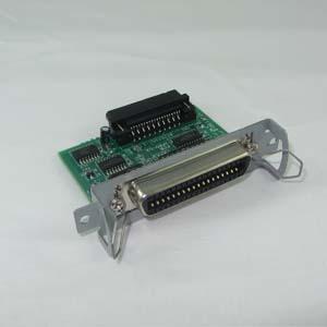 Parallel I/F (IFBD-HC04) - TSP600/SP700