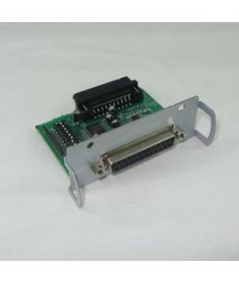 Serial Interface (IFBD-HD03) - TSP650/TSP700/TSP800