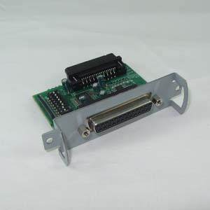 Serial I/F (IFBD-HD04) - TSP600/SP700