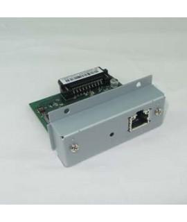 Ethernet I/F (IFBD-HE07) - TSP650/TSP700/TSP800/TUP500