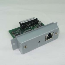 Ethernet I/F (IFBD-HE08) - SP500/SP700
