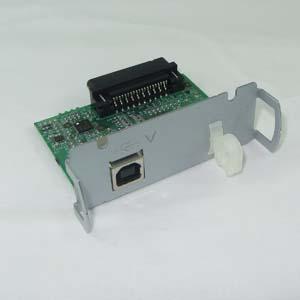 USB I/F (IFBD-HU07) TSP650/TSP700/TSP800