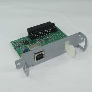 USB I/F (IFBD-HU08) - SP700