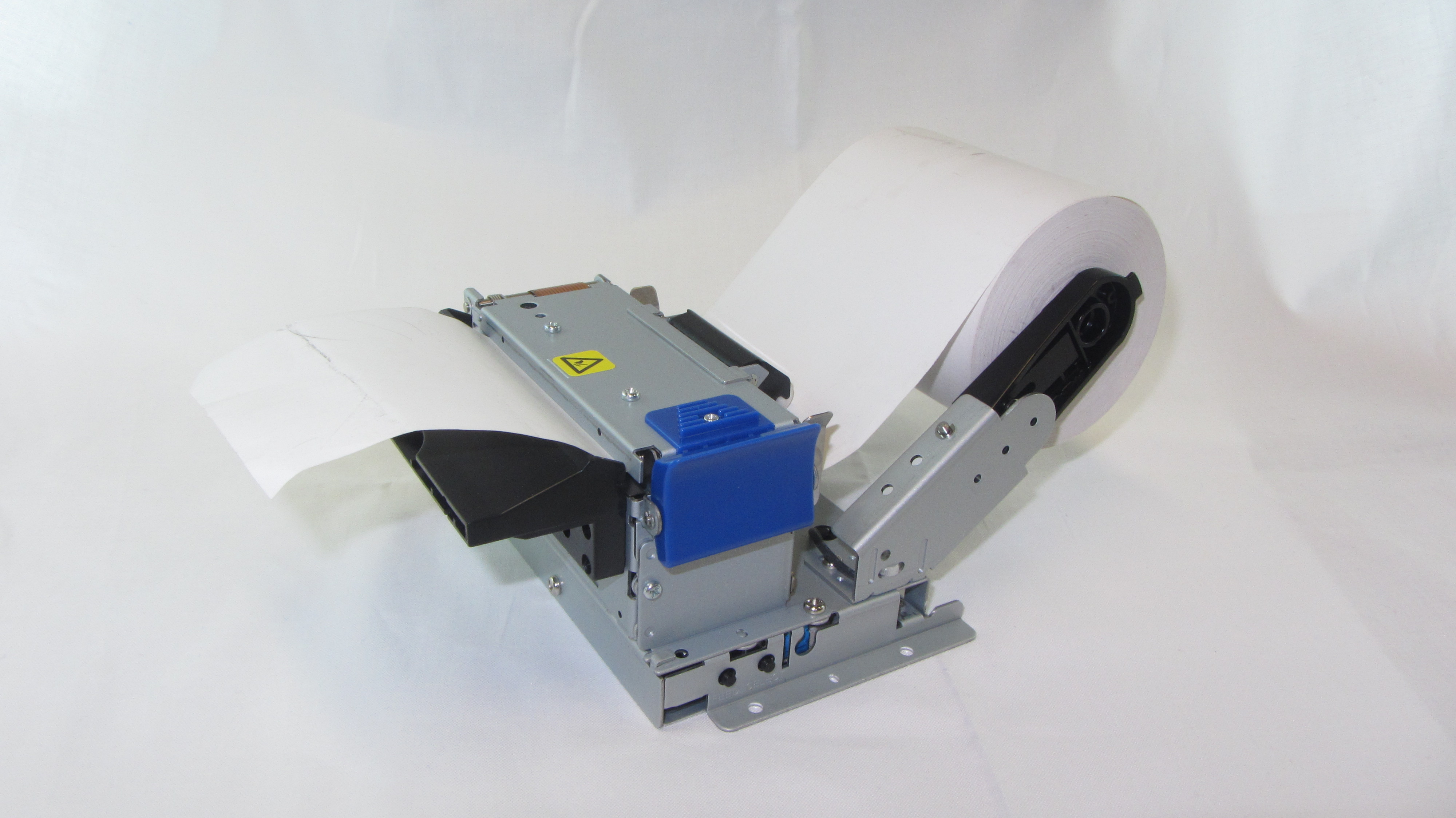 SK1-31 Thermal Vertical