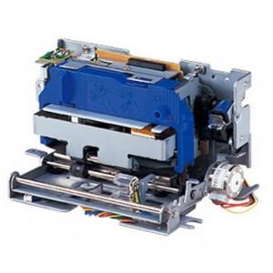 MP292 Dot Matrix Printer Mechanism