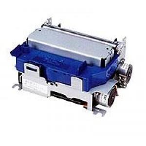 MP500 Dot Matrix Printer Mechanism