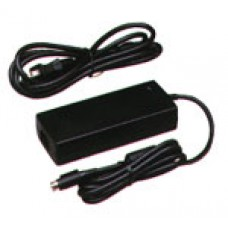 PS60L Power Supply