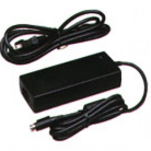 PS60A-24C Power Supply