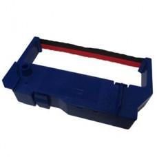 "Black & Red Ribbon -  ""RC200BR""  SP200 SP500 SP2000  single pack"