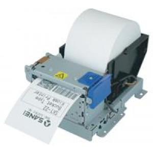 SK1-22 Thermal Kiosk Printer