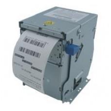 SK1-24 Thermal Kiosk Printer
