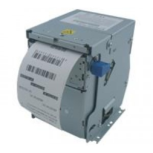 SK1-24 Thermal Kiosk Printer