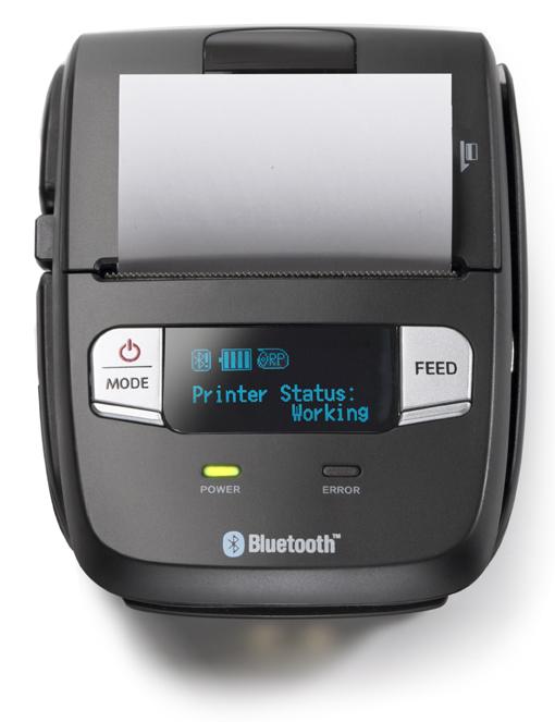 SM-L200 Mobile Bluetooth
