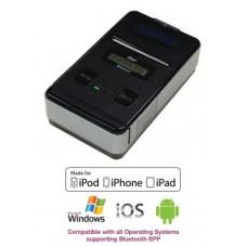 SM-S220i Mobile MFi