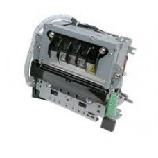 TMP500 Direct Thermal Printer Mechanism