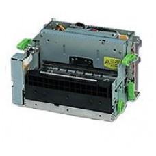 TMP900 Direct Thermal Printer Mechanism