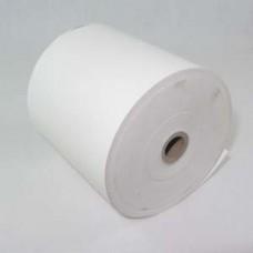 "80mm  x 80mm Thermal Paper  ""TSPP7"" -  24 rolls"