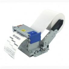 SK1-21Thermal Kiosk Printer
