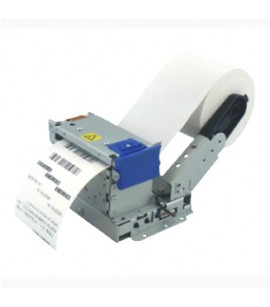 SK1-21Thermal Kiosk Printer