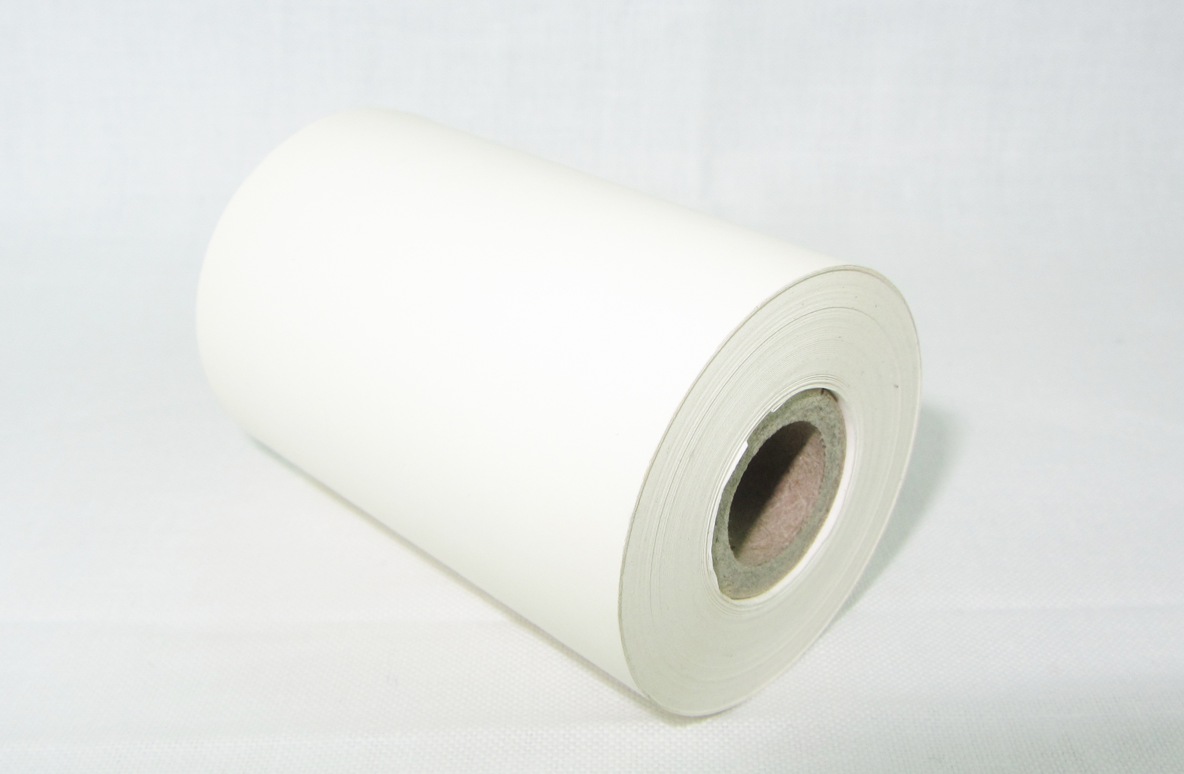 """Single Ply paper for SMS220i  """"SMS2PAPER"""" single rolls"""