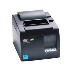 TSP100ECO (USB) futurePRNT  - ASP CD   *S A*
