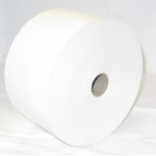 """82mm x 150mmX 25.4 Thermal Paper  """"TSPP9""""  single (LARGE)  rolls"""