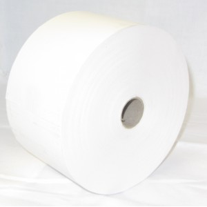 "82mm x 150mmX 25.4 Thermal Paper  ""TSPP9""  single (LARGE)  rolls"