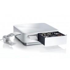 mPOP-White & Scanner