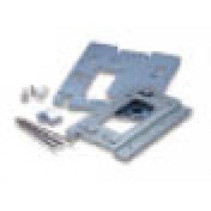 Wall Mount Bracket - TSP800II  WB-T800